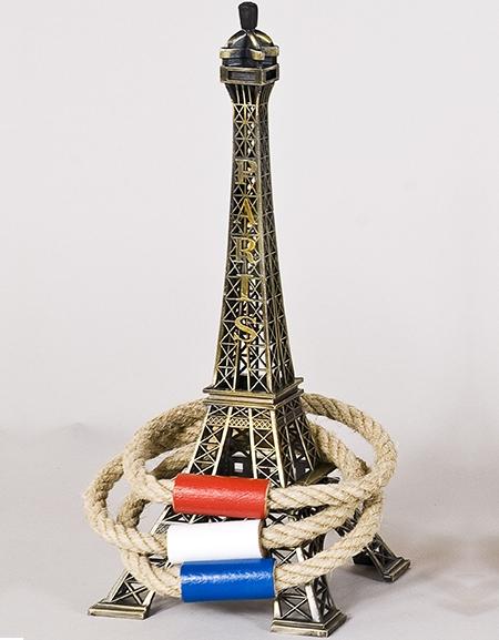 Anneaux de Paris