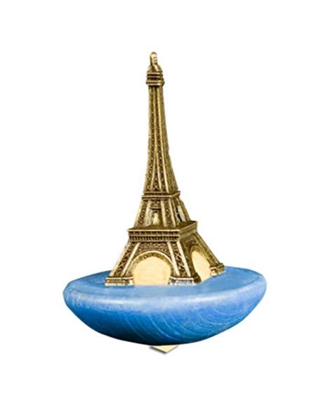 Toupie de Paris