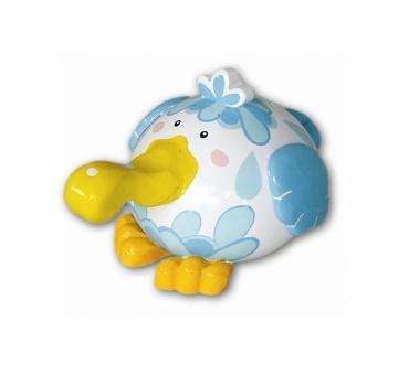 Tirelire Dodo